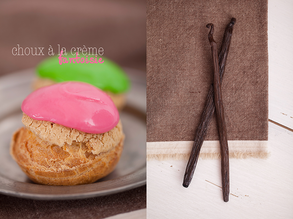 Didier Kobi - Photographe Suisse - Swiss Photographer - Photographie Culinaire -  Food Photography